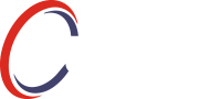 Cyclewise Logo