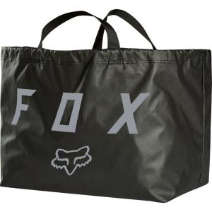 Fox Utility Changing Mat