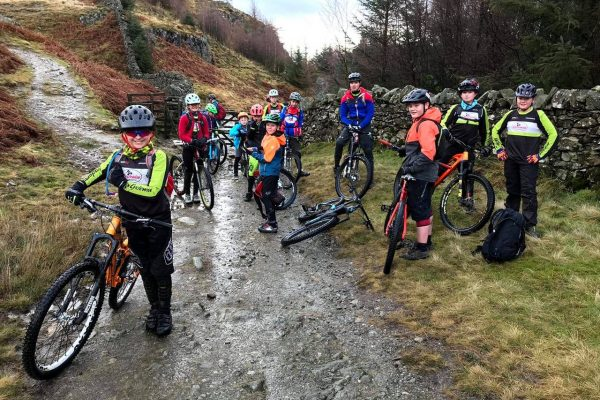 Cyclewise Academy