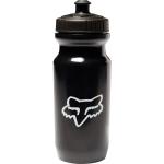 Fox Head Base Water Bottle
