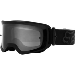 Fox Main Stray Goggles