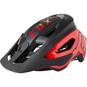 Fox Speedframe Pro MIPS Helmet