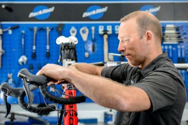General Bike Repairs