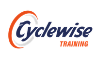 Cyclewise Training