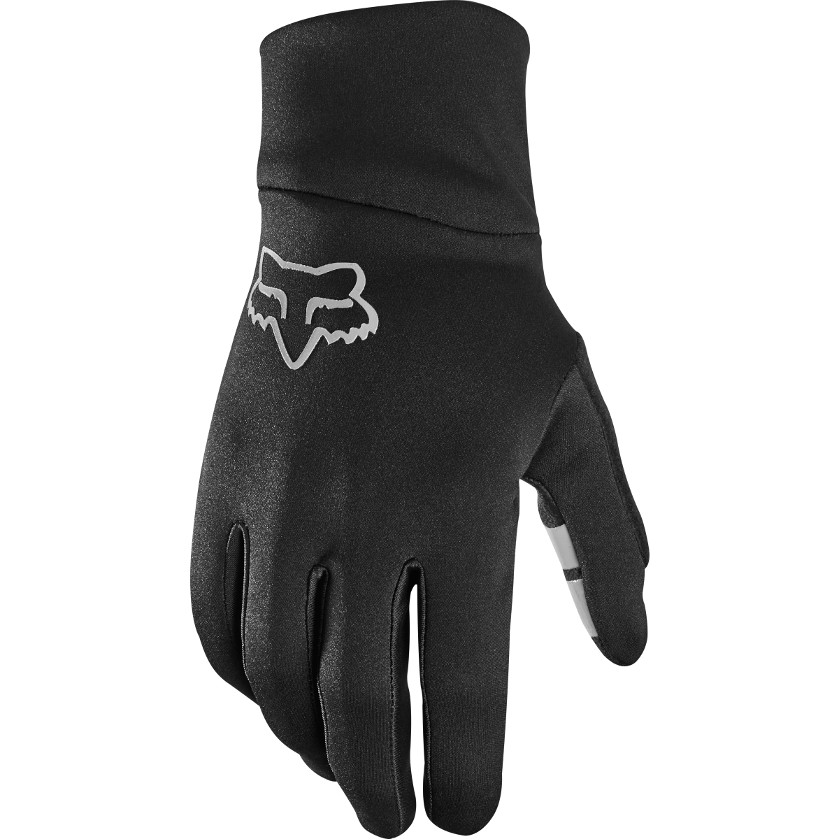 Fox Ranger Fire Gloves
