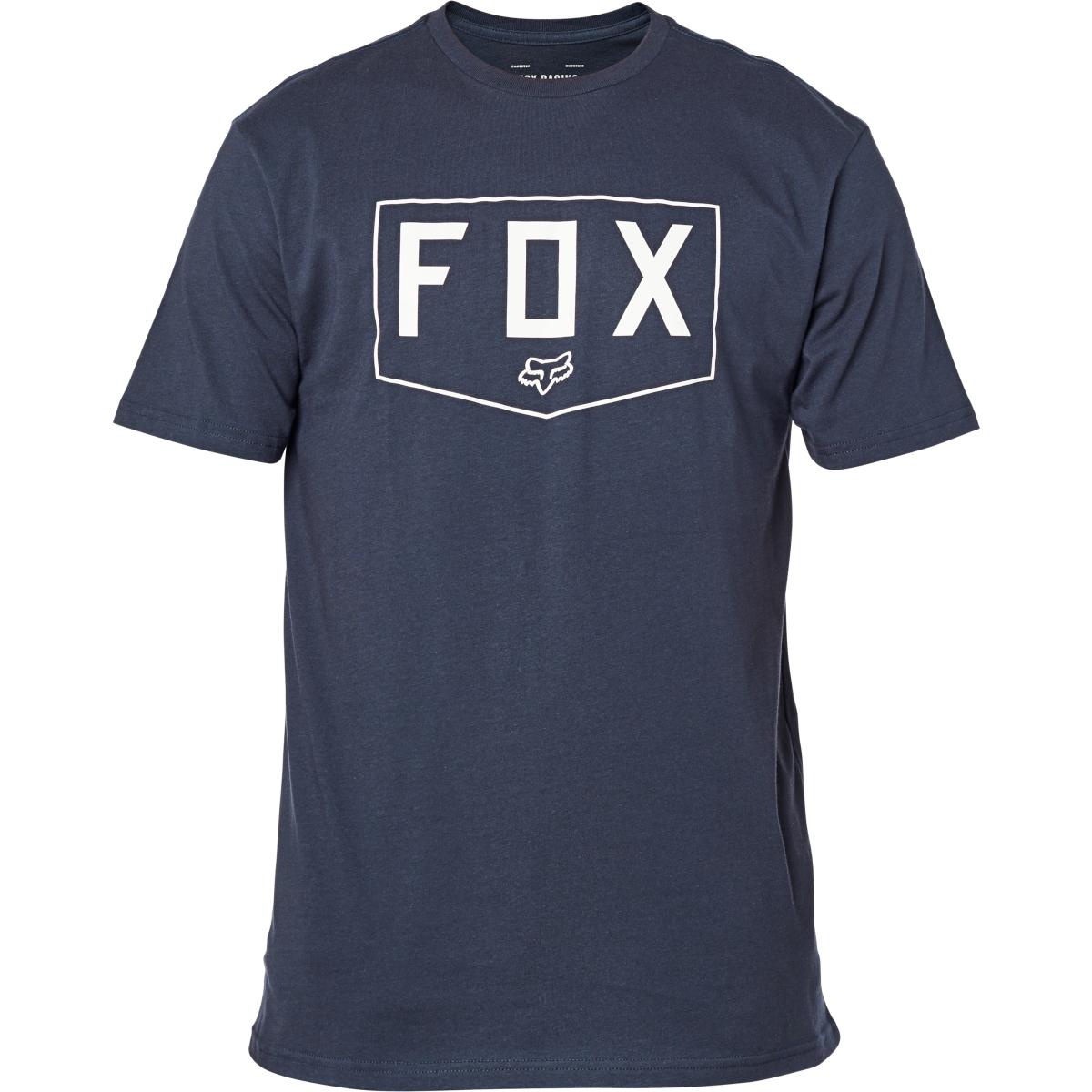 Fox Shield Short Sleeve Premium Tee