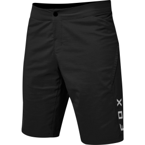Fox Ranger Short