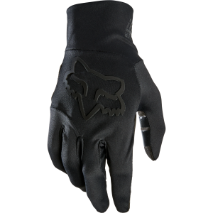 Fox Ranger Water Gloves