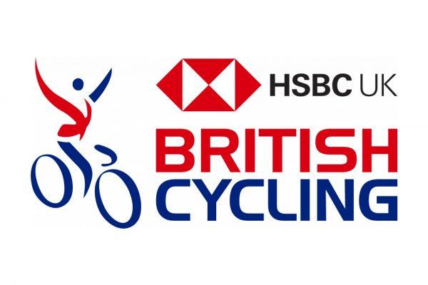 British Cycling Leadership