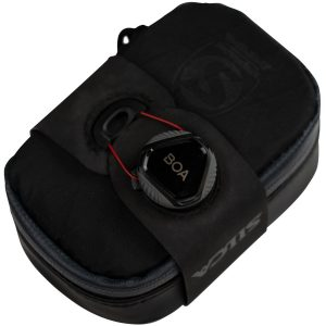 Silca Mattone Seat Pack - Black