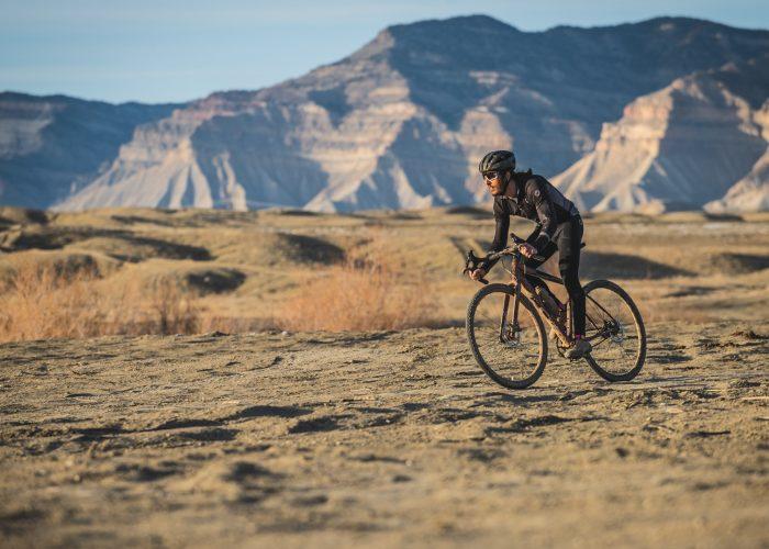 Salsa Cycles. Adventure By Bike