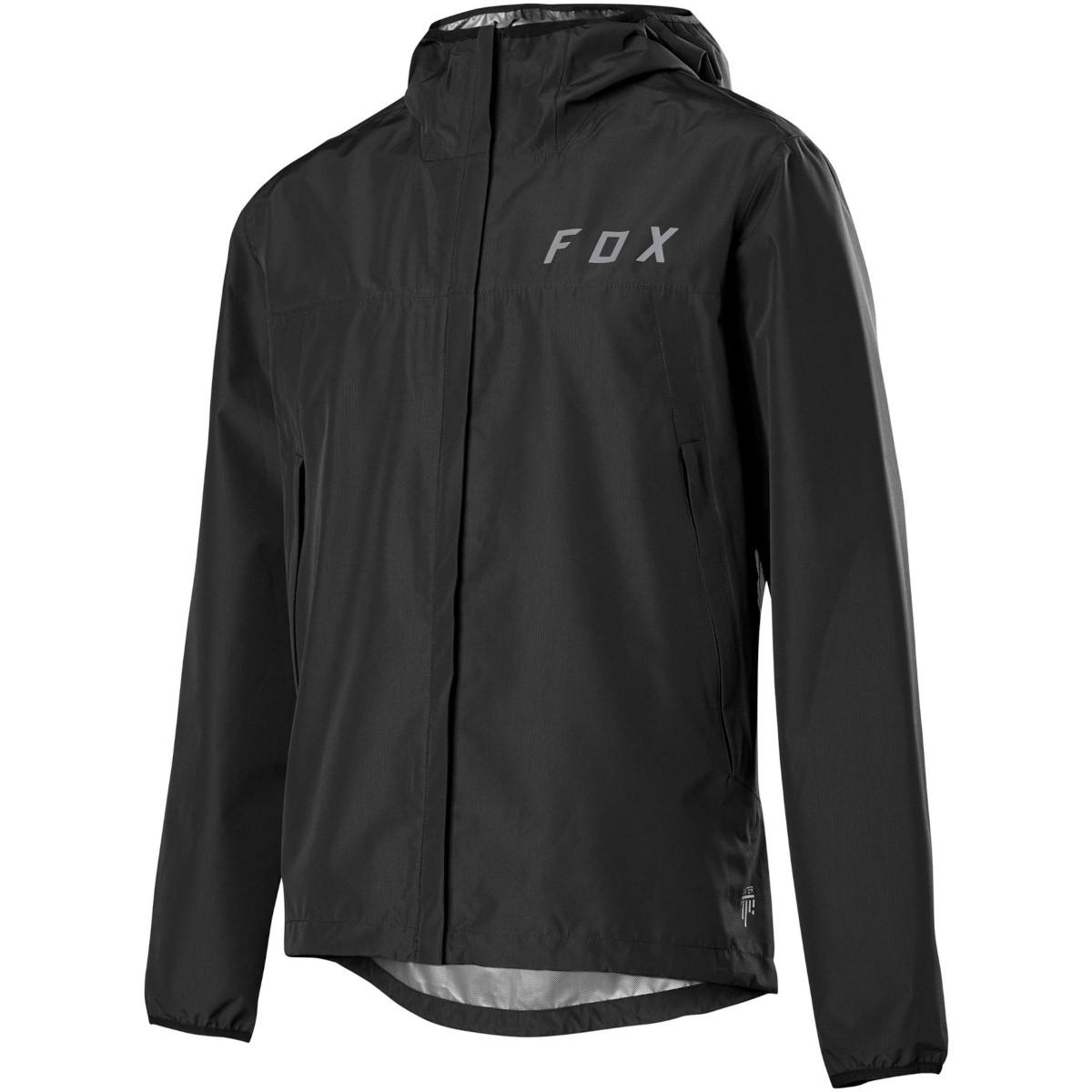 Fox Ranger 2.5L Jacket